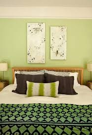 best green paint colors for bedroom best green paint for bedroom image mint green paint color for