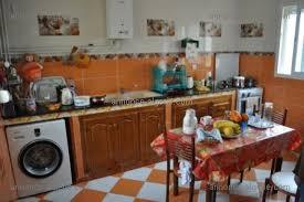 cuisine mostaganem vente appartement mostaganem 70 m2