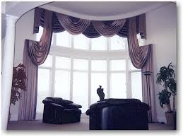 window treatment blind alley specialty window treatments portfolio