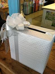 Gift Card Wedding Gift 24 Best Gift Card Boxes For Weddings Or Graduation Parties Images
