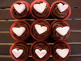 valentine u0027s day cakes and cupcakes to show your love cakes and