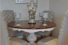 french provincial dining table french provincial dining table and chairs timeless interior designer
