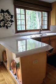 contact paper for kitchen cabinets contact paper for kitchen cabinets and marble 64 contact paper