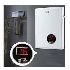 chauffe eau electrique cuisine chauffe eau electrique instantané