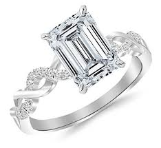 best diamond rings best engagement rings for punching in the offbeat