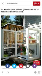 120 best ranch ren oh images on pinterest home architecture