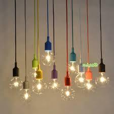 Diy Light Fixtures Chic Diy Pendant Light Fixture Top Pendant Designing Inspiration