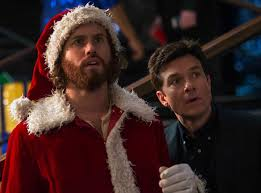 office christmas party book tickets vue cinemas