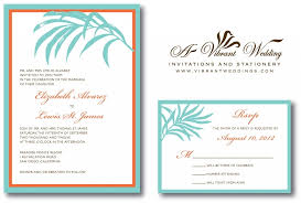 Reception Only Invitations Wedding Reception Only Invitation Wording Samples