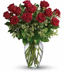 flower delivery richmond va arlington florist flower delivery by s florist of arlington