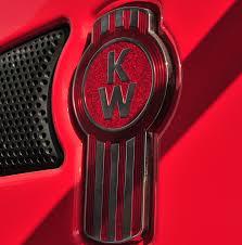 kenworth logo kenworth v truck