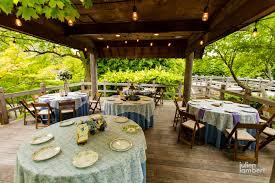 Ft Worth Botanical Garden Outdoor Venues Fort Worth Botanic Garden