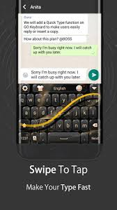 android keyboard apk hi keyboard emoji sticker gif animated theme apk for