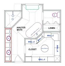 luxury master bathroom floor plans master bedroom floor plans with bathroom home design ideas