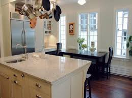 granite countertops for ivory cabinets white granite countertops house kitchen pinterest white