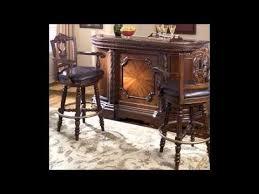 royal furniture baton rouge rocketl net
