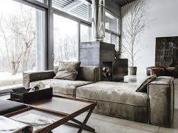 235 xsmall leather sofa by vibieffe design gianluigi landoni