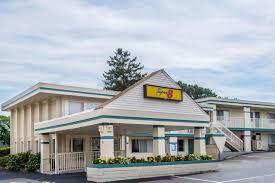 hotel super 8 hyannis cape cod west yarmouth ma booking com