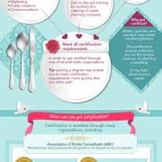 wedding taglines 35 event planning slogans and taglines brandongaille