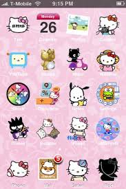 25 free iphone themes download geek