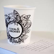 cook u0026 archies coffee 2015 design u2013 cheeky observer