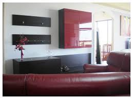 arredamenti calabria due gi arredamenti mobili e complementi d arredo mobili e