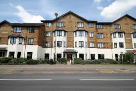 One Bedroom Flat For Rent In Hounslow Houses To Rent In Hounslow Latest Property Onthemarket