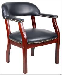 Cheap Home Decor Items Online Old Cheap Armchairs Online Design Ideas 58 In Michaels Villa For