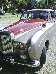 Antique Auto Upholstery Custom Car Antique And Classic Auto Restoration Interior Photos Ct