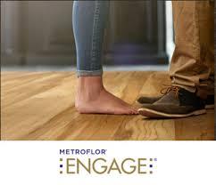 metroflor luxury vinyl tile lvt flooring