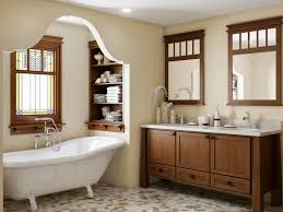 craftsman style bathroom ideas astounding bathroom mission style decorating a way to capture