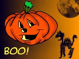 index of omi otr halloween