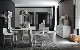 cuisiniste ancenis chaise et table salle a manger pour showroom cuisine luxe chaises