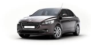 peugeot sedan 2013 peugeot 301 sedan review gallery top speed