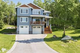 mother in law suites anchorage alaska home listings dwell realty anchorage real estate