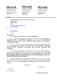 Sharepoint Developer Resume Resume No Ibm Db2 Essay On The Death Of Artemio Cruz My College