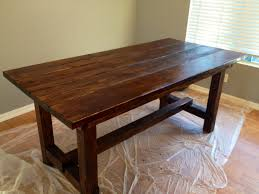 dining tables rustic centerpieces for dining room tables rustic