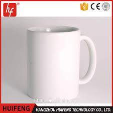 mugs for sublimation price mugs for sublimation price suppliers