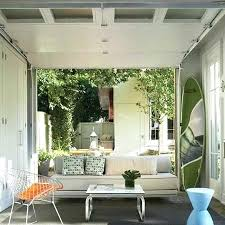 Garden Bedroom Ideas How To Convert Garage To Bedroom Ideas For A Garage Conversion