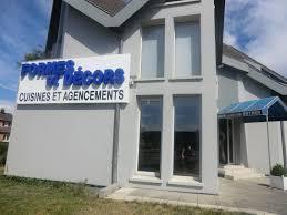 discount cuisine wittenheim formes et decors cuisine wittenheim 68270 adresse horaire et avis