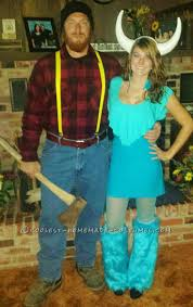 unique couples halloween costume ideas 100 best halloween costumes images on pinterest costume ideas
