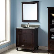 30 Bathroom Vanity by 30