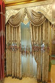 Curtain For Living Room by 1950 Best Curtain Idea Images On Pinterest Curtain Valances