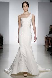 the hottest new wedding dress trends weddingbells