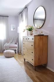 Moroccan Bedroom Design Purple And Gray Bedroom Design Ideas