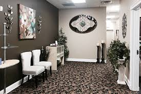 find personal care and beauty salon in alabama huntsville for