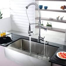 restaurant style kitchen faucets kitchen faucets restaurant style kitchen faucet best style