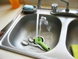 Best  How To Unclog Your Kitchen Sink Decorating Inspiration Of - Kitchen sink is clogged