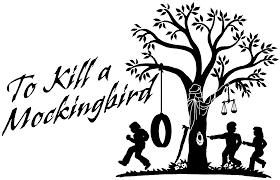 to kill a mockingbird blog welcome