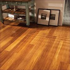 Best Type Of Laminate Flooring - furniture snap together bamboo flooring wood floor installation